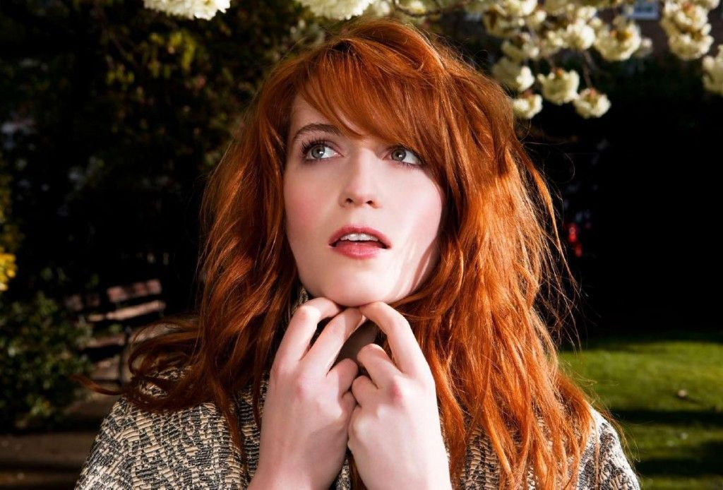 Florence-and-The-Machine-tutupash